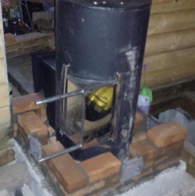 Топить теплообменник в бане без воды Пластины теплообменника SWEP (Росвеп) GX-60P Воткинск